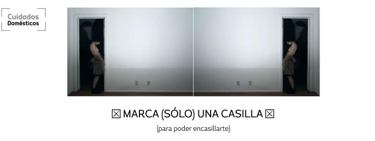 Banner Facebook Marca X